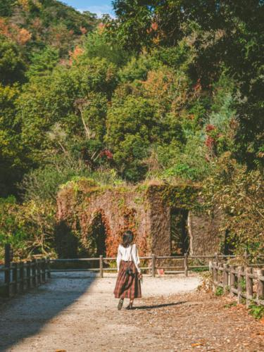 竹原市 142