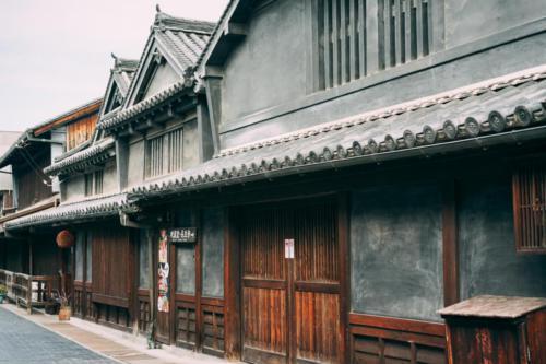 竹原市 25