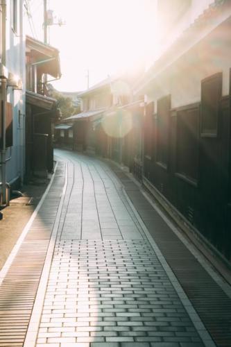 竹原市 31